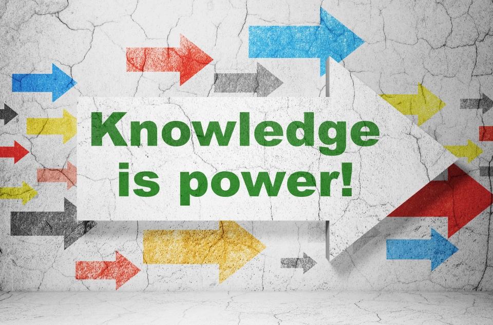 colorat-knowledge-cs
