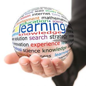 glob-learning