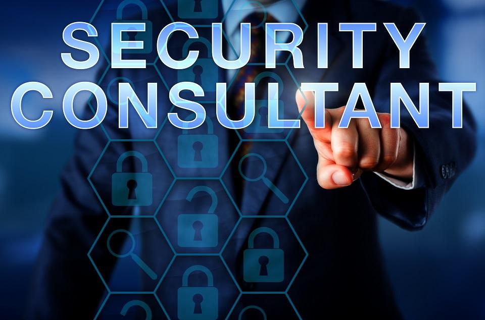 consultant-de-securitate-tn-www-sectra-ro