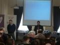 Seminar  Solutii si masuri eficiente in tratarea riscurilor - 17 feb 2017