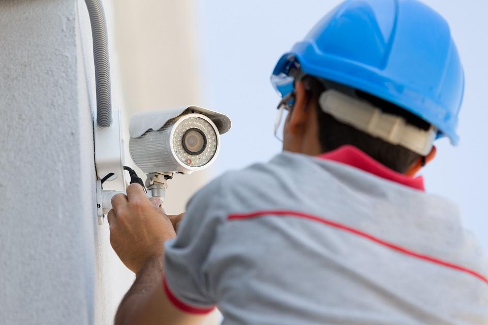 tehnician-pentru-sisteme-de-detectiesupraveghere-video-si-control-acces-tn-www-sectra-ro